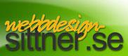 logo_01b